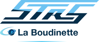 logo-Ressorts-STRS
