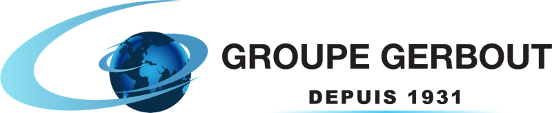logo-Groupe-Gerbout